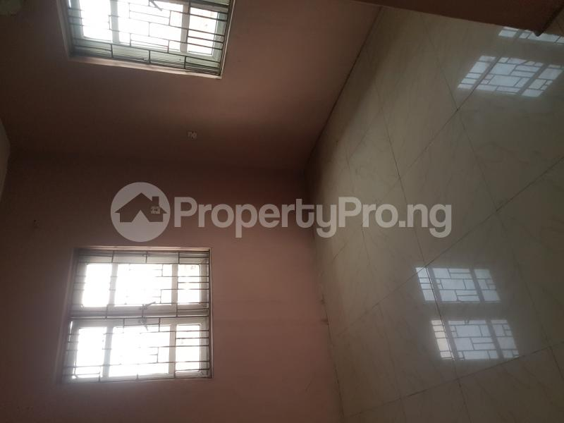 3 bedroom Flat / Apartment for rent Oseni Street Lawanson Surulere Lagos - 6