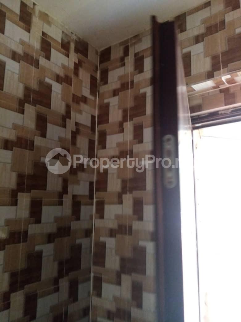 3 bedroom Blocks of Flats House for rent Close to 2storey Baruwa Ipaja Lagos - 17