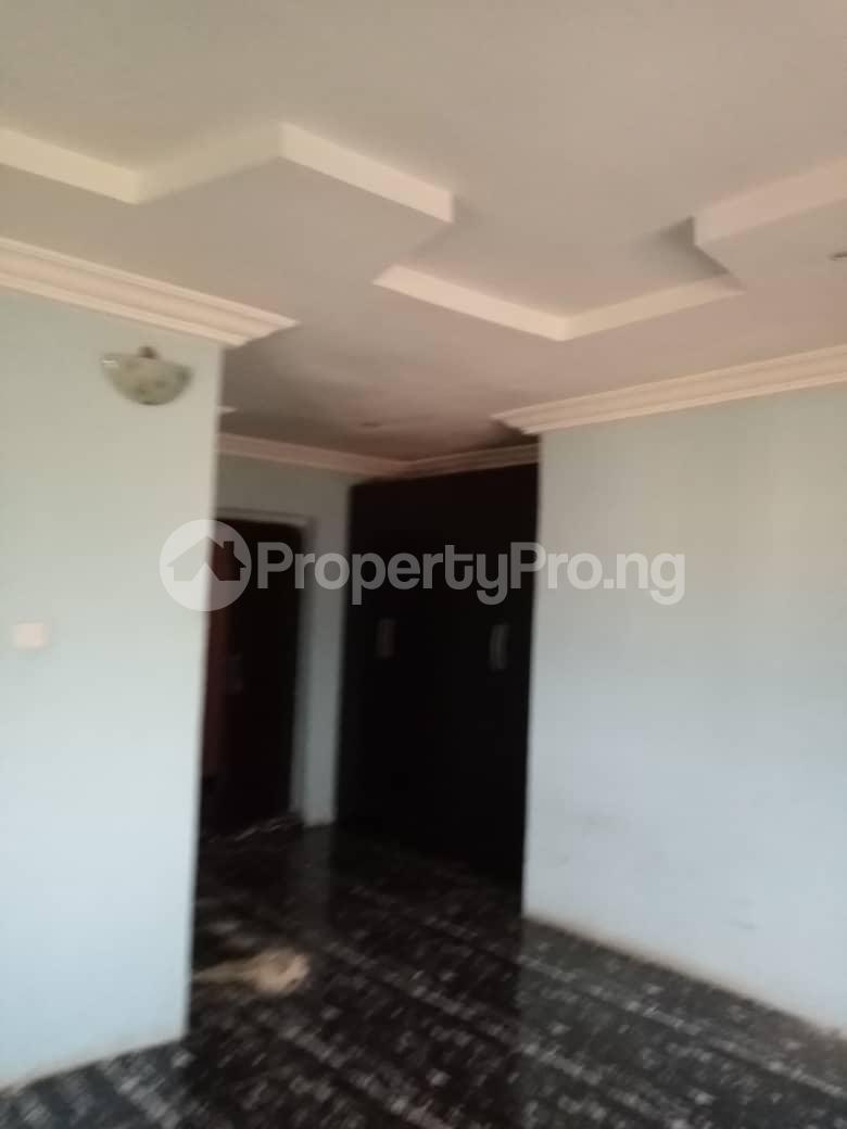 3 bedroom Blocks of Flats House for rent Close to 2storey Baruwa Ipaja Lagos - 5