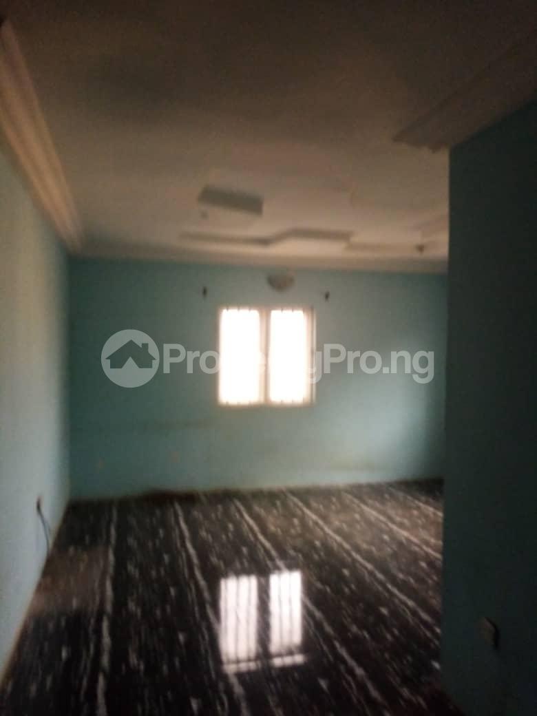 3 bedroom Blocks of Flats House for rent Close to 2storey Baruwa Ipaja Lagos - 0