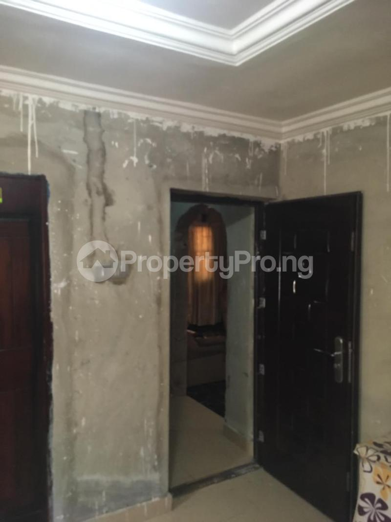 3 bedroom Detached Bungalow for sale Peace Estate Baruwa Ipaja Lagos - 16