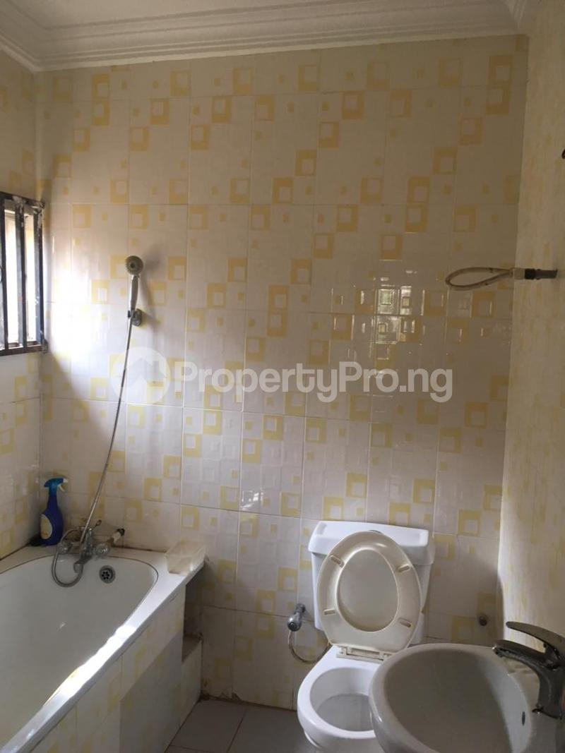 3 bedroom Detached Bungalow for sale Peace Estate Baruwa Ipaja Lagos - 6