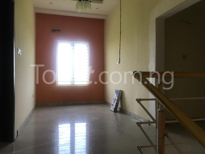 3 bedroom House for rent - Ikota Lekki Lagos - 5