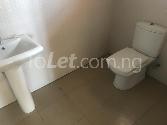 3 bedroom House for rent - Ikota Lekki Lagos - 8