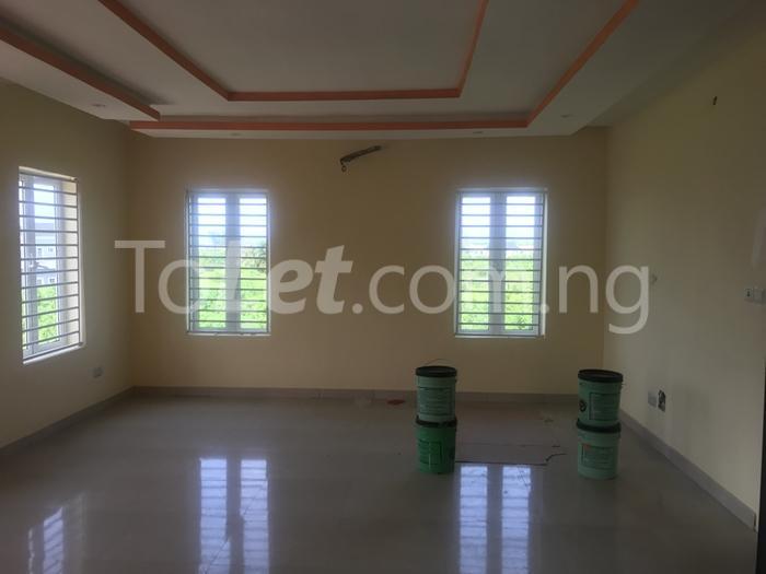 3 bedroom House for rent - Ikota Lekki Lagos - 10