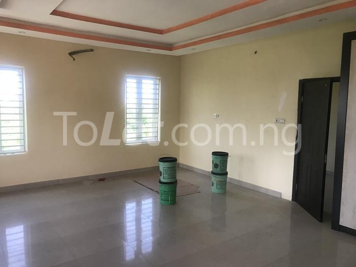 3 bedroom House for rent - Ikota Lekki Lagos - 7