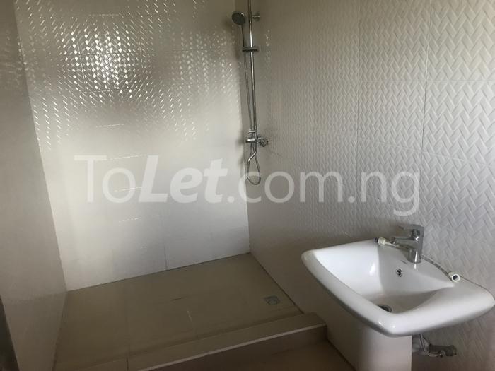 3 bedroom House for rent - Ikota Lekki Lagos - 9