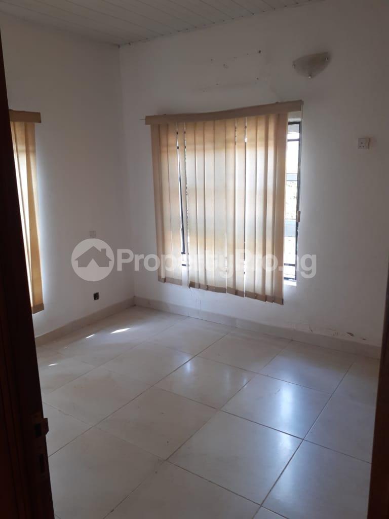 4 bedroom Detached Bungalow House for rent Lekki Phase 1 Lekki Lagos - 7
