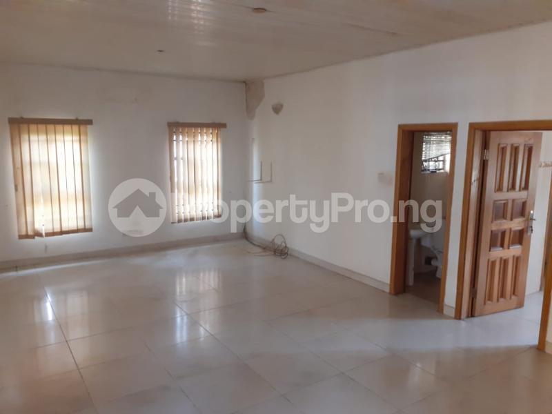 4 bedroom Detached Bungalow House for rent Lekki Phase 1 Lekki Lagos - 1