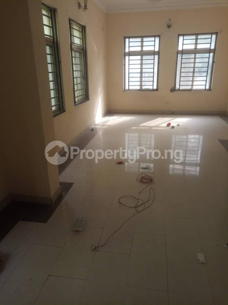 4 bedroom Detached Duplex House for sale Shoreline Estate, Oniru Victoria Island Lagos - 6