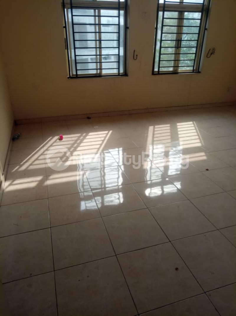 4 bedroom Detached Duplex House for sale Shoreline Estate, Oniru Victoria Island Lagos - 13