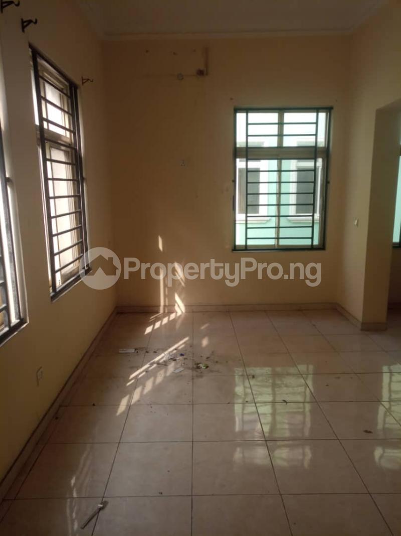 4 bedroom Detached Duplex House for sale Shoreline Estate, Oniru Victoria Island Lagos - 8