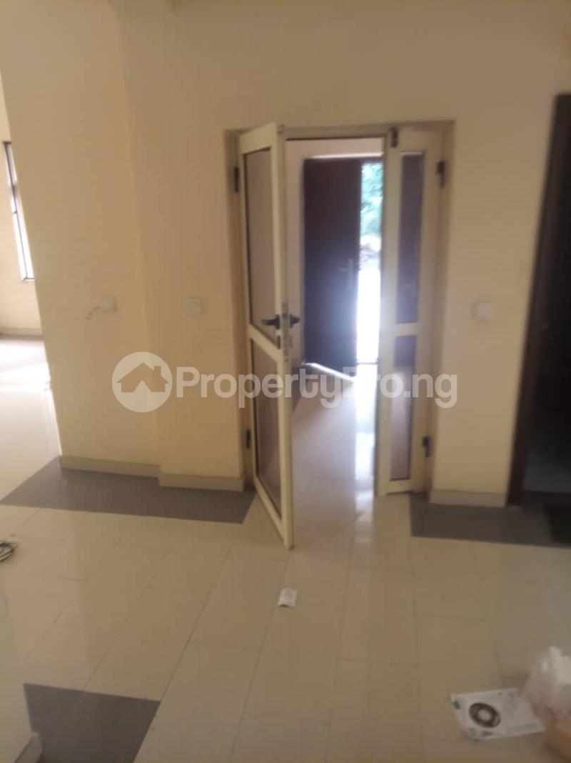 4 bedroom Detached Duplex House for sale Shoreline Estate, Oniru Victoria Island Lagos - 7