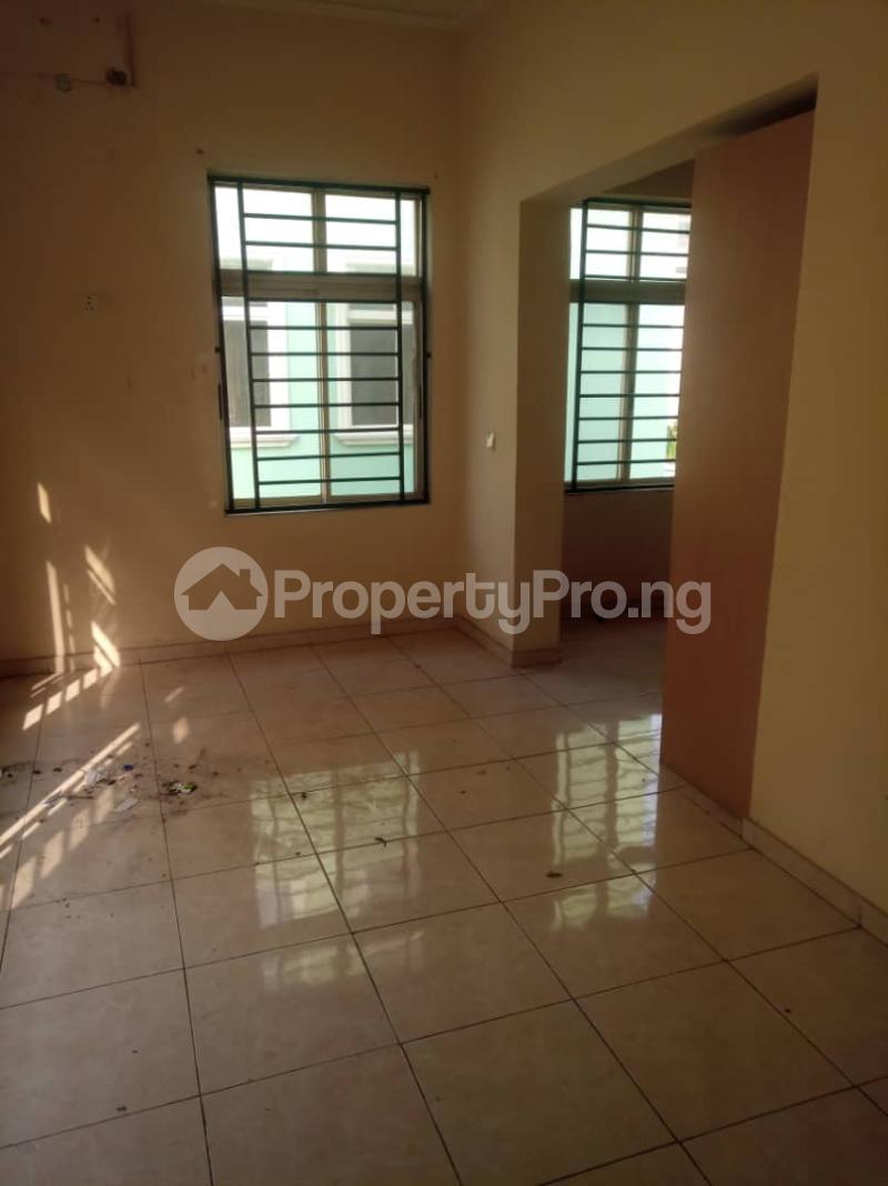 4 bedroom Detached Duplex House for sale Shoreline Estate, Oniru Victoria Island Lagos - 4