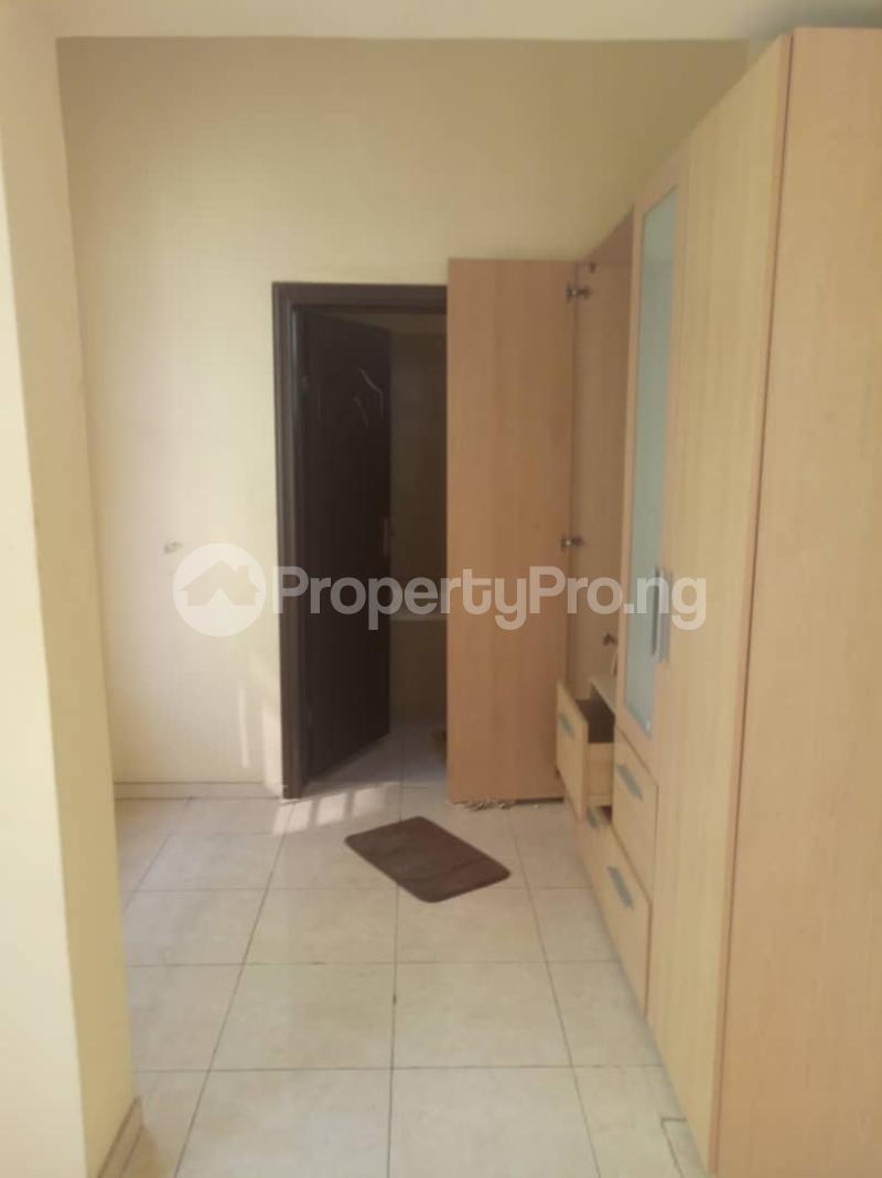 4 bedroom Detached Duplex House for sale Shoreline Estate ONIRU Victoria Island Lagos - 0