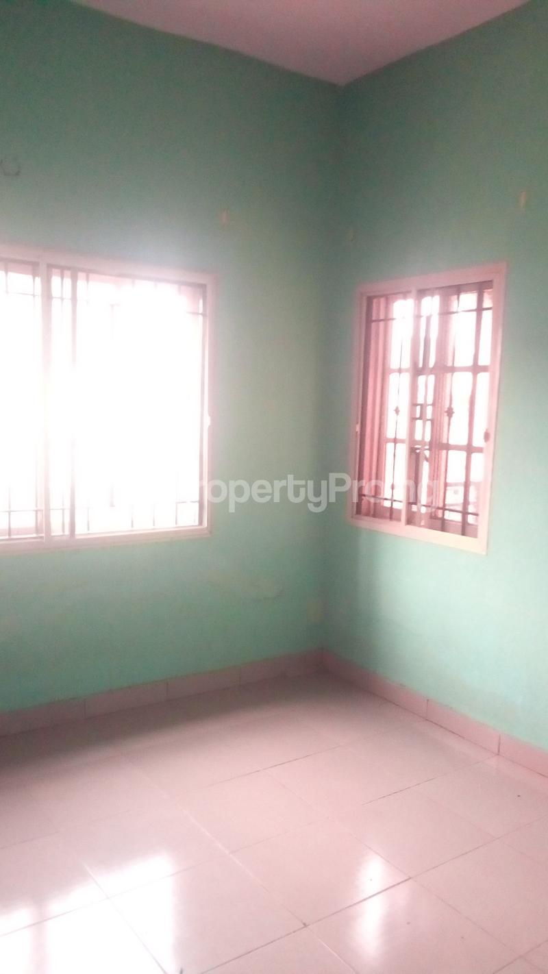 4 bedroom Terraced Duplex House for rent Medina Estate Atunrase Medina Gbagada Lagos - 20