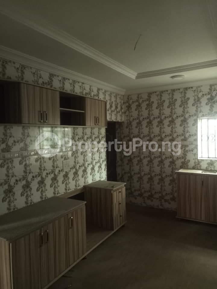 4 bedroom Detached Duplex House for sale Area G,New Owerri Owerri Imo - 0