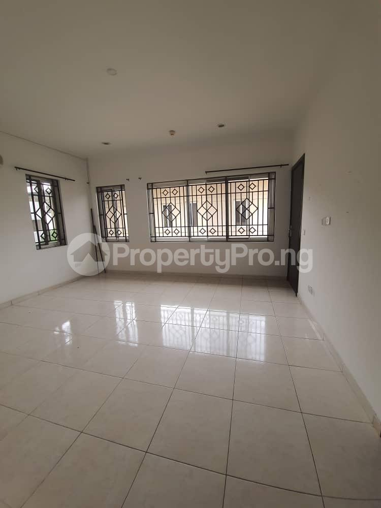 4 bedroom Massionette House for rent Ikoyi Lagos - 12