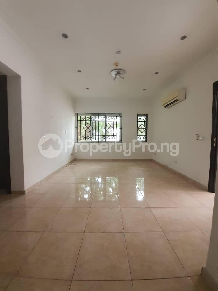 4 bedroom Massionette House for rent Ikoyi Lagos - 7