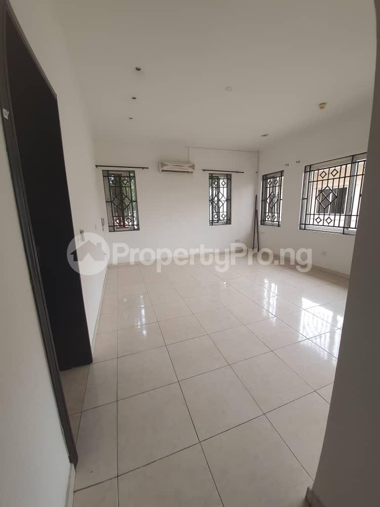 4 bedroom Massionette House for rent Ikoyi Lagos - 4