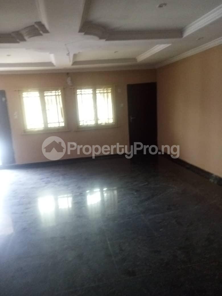 4 bedroom Detached Bungalow House for rent Candos  Baruwa Ipaja Lagos - 2