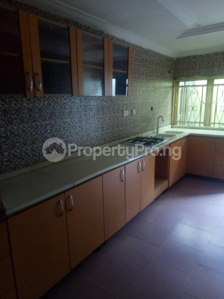4 bedroom Detached Bungalow House for rent Candos  Baruwa Ipaja Lagos - 0