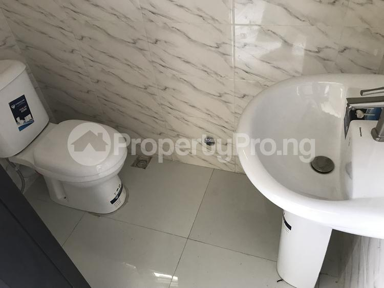 4 bedroom Detached Duplex for sale Lekki Palm City Ajah Ajah Lagos - 1