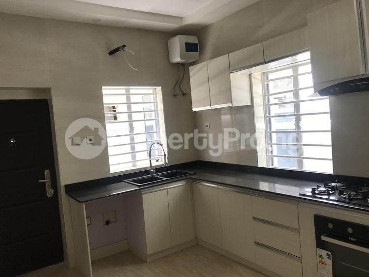 4 bedroom Detached Duplex House for sale lekki palm city ajah  Ajah Lagos - 3