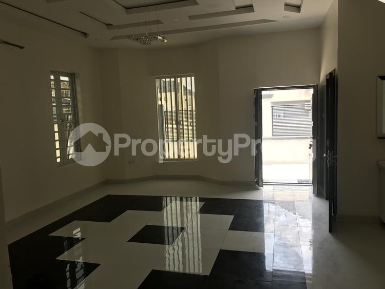 4 bedroom Detached Duplex for sale Lekki Palm City Ajah Ajah Lagos - 2