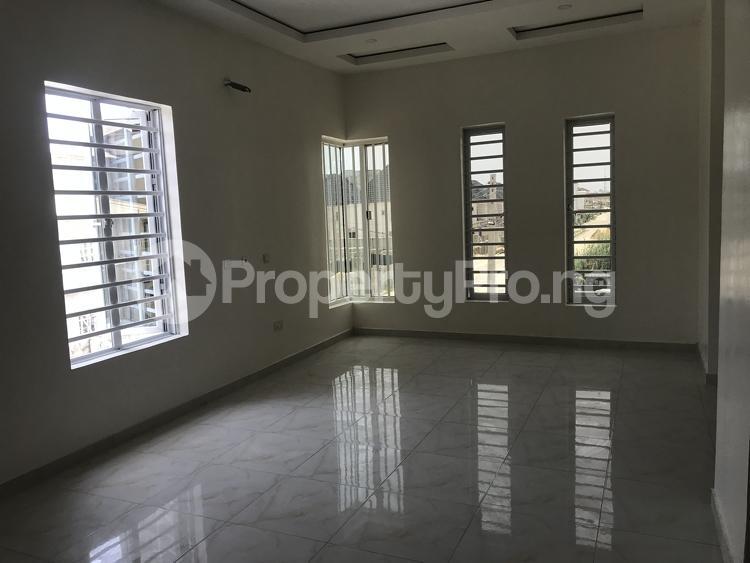 4 bedroom Detached Duplex for sale Lekki Palm City Ajah Ajah Lagos - 5