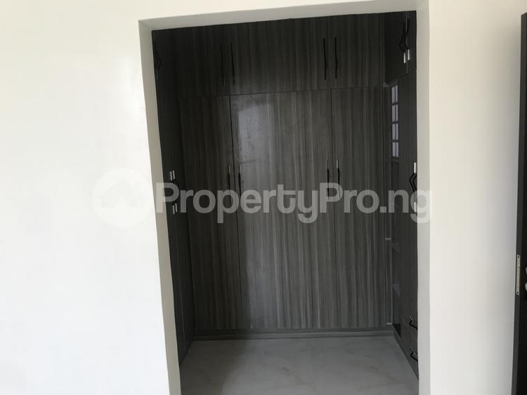 4 bedroom Detached Duplex for sale Lekki Palm City Ajah Ajah Lagos - 6
