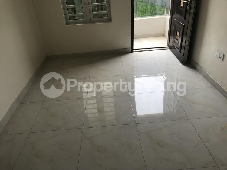 4 bedroom Detached Duplex for sale Lekki Palm City Ajah Ajah Lagos - 4