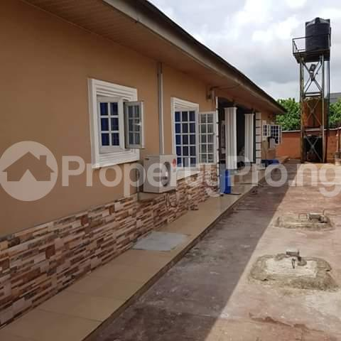 5 bedroom Detached Bungalow House for sale Imiringi-Road,Tombia Yenegoa Bayelsa - 8