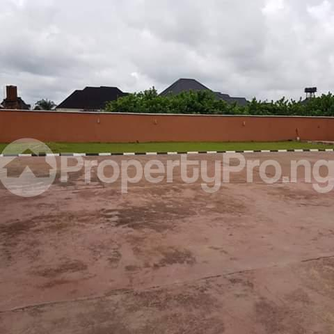 5 bedroom Detached Bungalow House for sale Imiringi-Road,Tombia Yenegoa Bayelsa - 10