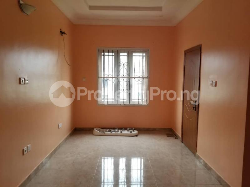 5 bedroom Detached Duplex House for rent Idado Lekki Lagos - 12