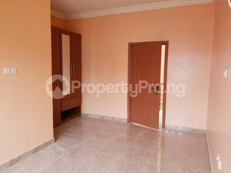 5 bedroom Detached Duplex House for rent Idado Lekki Lagos - 11