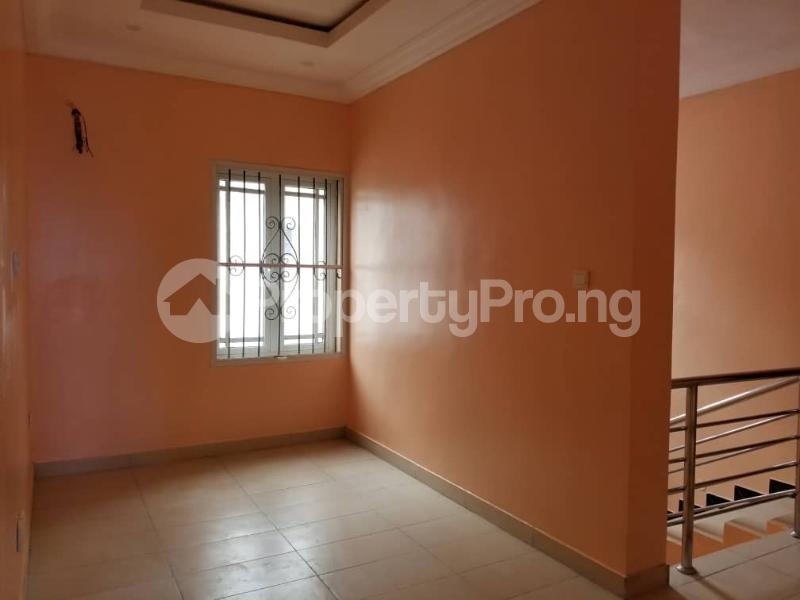 5 bedroom Detached Duplex House for rent Idado Lekki Lagos - 14