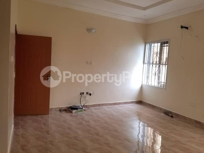 5 bedroom Detached Duplex House for rent Idado Lekki Lagos - 15