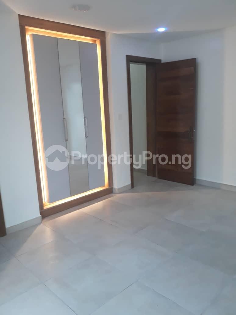 5 bedroom House for sale ... Lekki Phase 1 Lekki Lagos - 13