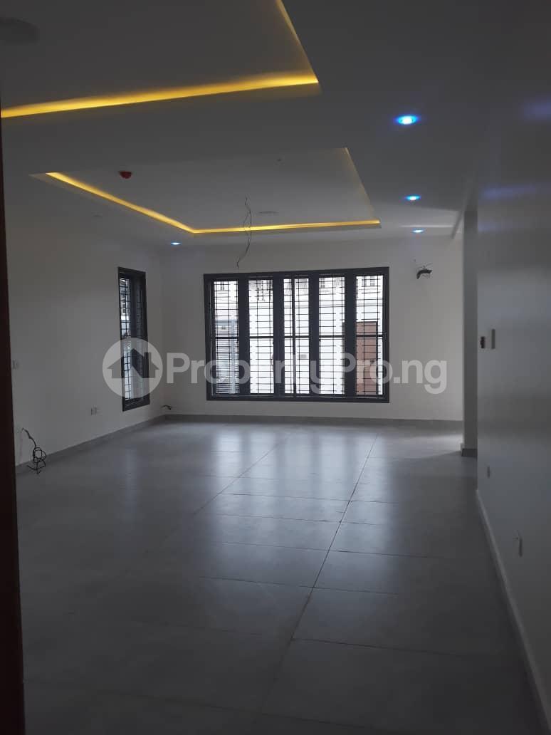 5 bedroom House for sale ... Lekki Phase 1 Lekki Lagos - 10