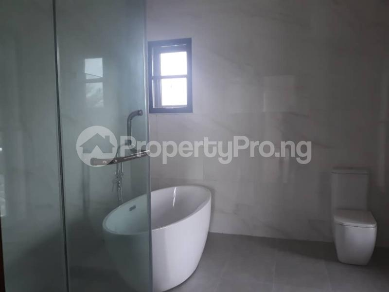 5 bedroom House for sale ... Lekki Phase 1 Lekki Lagos - 15