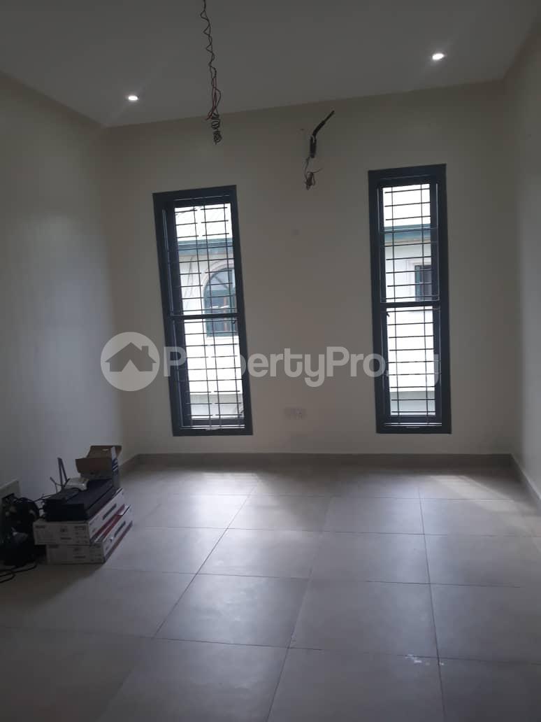 5 bedroom House for sale ... Lekki Phase 1 Lekki Lagos - 11