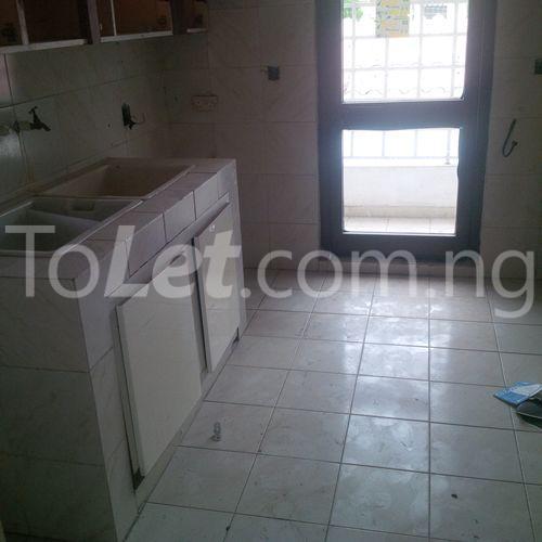 5 bedroom House for rent Ademola Adetokunbo  Ademola Adetokunbo Victoria Island Lagos - 9