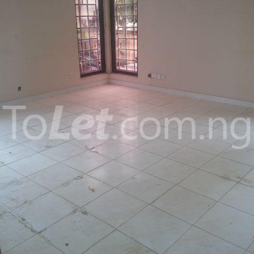 5 bedroom House for rent Ademola Adetokunbo  Ademola Adetokunbo Victoria Island Lagos - 12