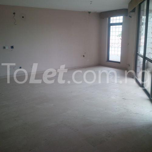 5 bedroom House for rent Ademola Adetokunbo  Ademola Adetokunbo Victoria Island Lagos - 8