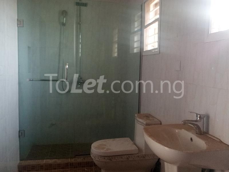 5 bedroom House for rent No. 40 Ajanaku Street, Awuse Estate, Off Salvation, Opebi Ikeja Lagos - 7