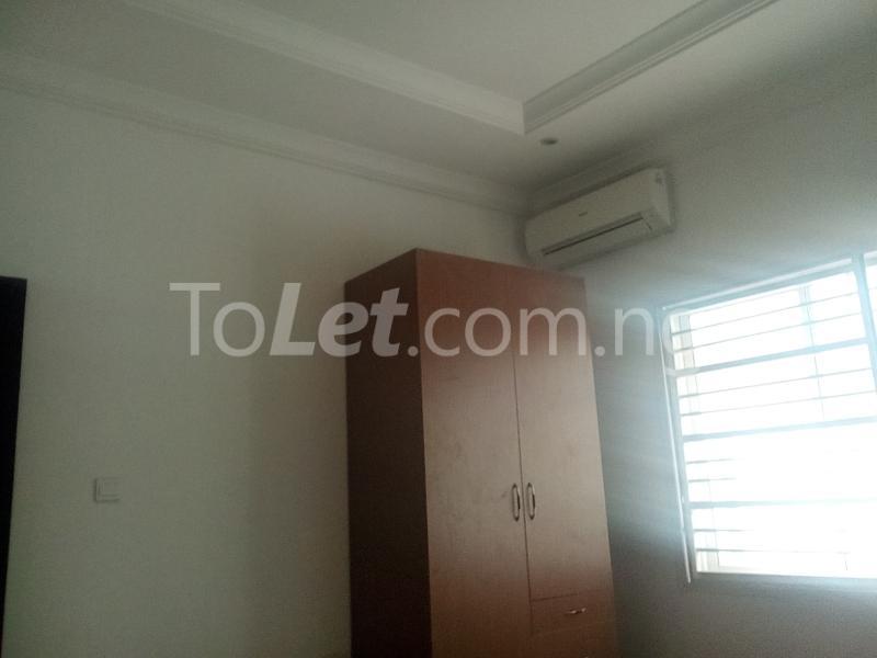 5 bedroom House for rent No. 40 Ajanaku Street, Awuse Estate, Off Salvation, Opebi Ikeja Lagos - 5