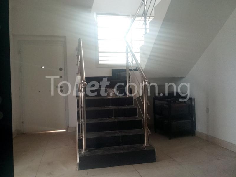 5 bedroom House for rent No. 40 Ajanaku Street, Awuse Estate, Off Salvation, Opebi Ikeja Lagos - 2