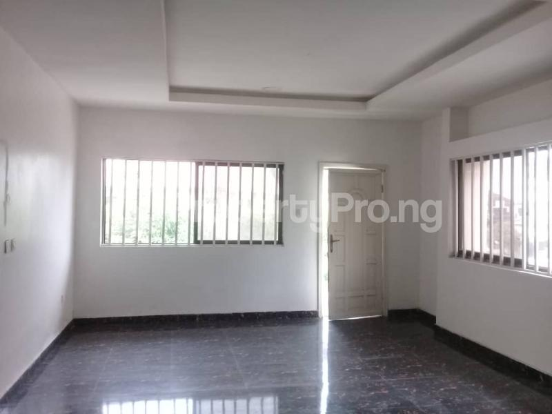 5 bedroom Mini flat for rent Lekki Lekki Phase 1 Lekki Lagos - 1