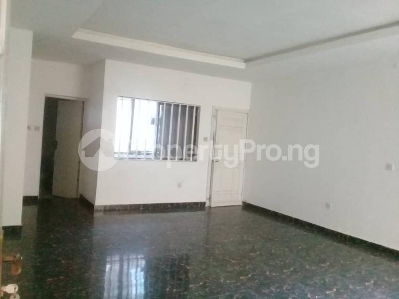 5 bedroom Mini flat for rent Lekki Lekki Phase 1 Lekki Lagos - 3